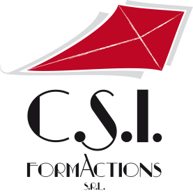 CSI Formactions