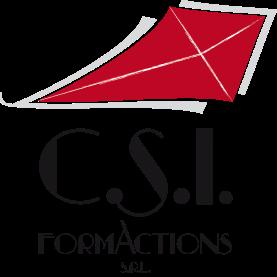 CSI Formactions
