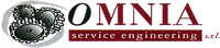 Omnia Service Engineering srl